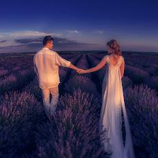 Wedding photographer Viktor Piktor (VICTORPICTOR1983). Photo of 03.08.2015