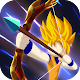 Stick Z Bow APK
