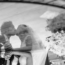 Wedding photographer Davide Atzei (atzei). Photo of 28.07.2014