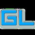 GLV(仮) icon
