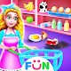 Super Market Clean Up – Girls Cleaning Game Download for PC Windows 10/8/7