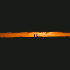 Fotógrafo de casamento Fernando Aguiar (fernandoaguiar). Foto de 13.04.2017