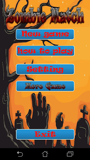 Zombie Games Free New Online