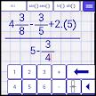 Special Expression Calculator APK