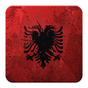 Albania Radio