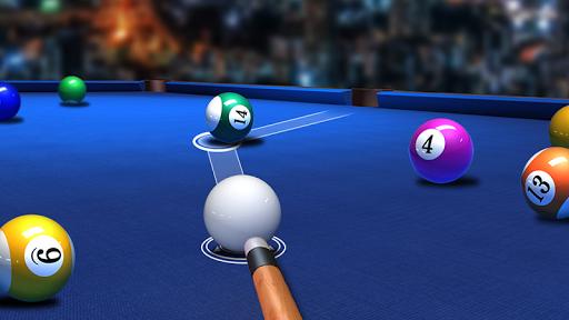 8 Ball Tournaments 1.09.3179 screenshots 2