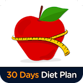 Diet Plan for Weight Loss, Fitness Food Plan