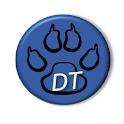 Dogstools icon