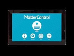 MatterControl Touch
