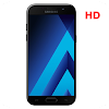 Wallpapers for Galaxy A5 HD APK