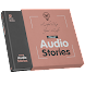 Audio Books - 1001 English Stories