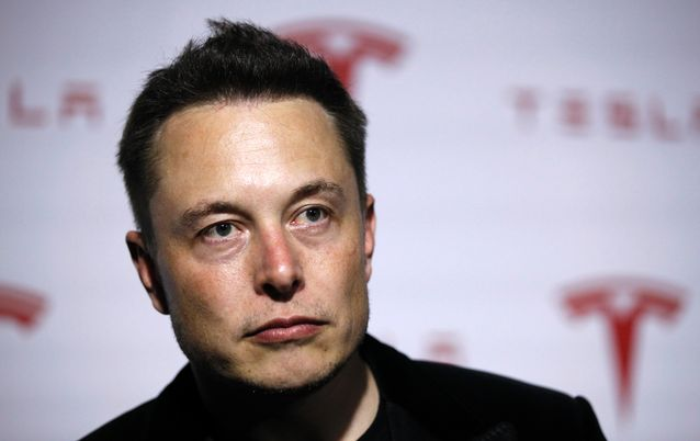 Elon Musk defamation trial over his 'pedo' tweet to start in LA