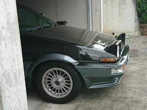 スプリンタートレノ AE86 のカスタム事例画像 むらさんの2020年07月07日19:45の投稿