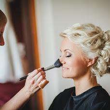 Wedding photographer Yana Semenova (Jany). Photo of 20.09.2015
