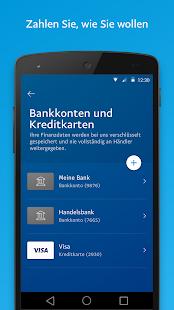 Paypal App Kostenlos