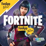 Fortnite Dicas e Truques FanApp