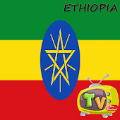 Free TV ETHIOPIA  ♥ TV Guide
