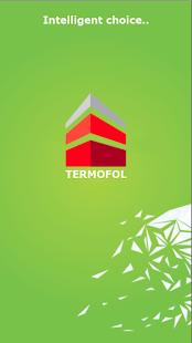 Termofol_wifi - náhled