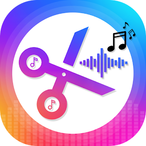 Ringtone Maker - Mp3 Cutter, Audio Trimmer