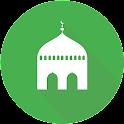Masjidia Muslim Commerce icon