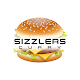 Sizzler Curry Paisley Download for PC Windows 10/8/7