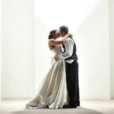 Wedding photographer Laura Robinson (laurarobinson). Photo of 14.09.2015