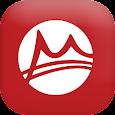 BenefitBridge icon