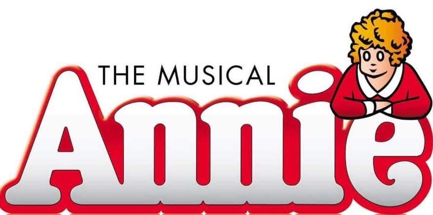 Open audition for 'Annie'