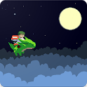 Cave Story Outer Wall-paper icon