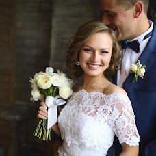 Wedding photographer Pavel Shnayder (PavelShnayder). Photo of 11.02.2015