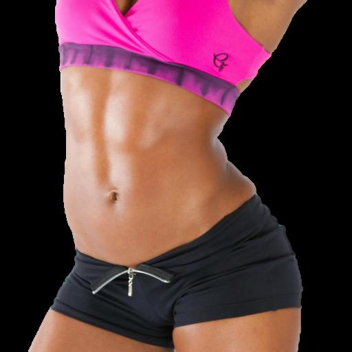 Intense Ab Workout
