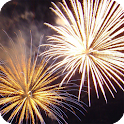 Fireworks Pack 2 Wallpaper icon