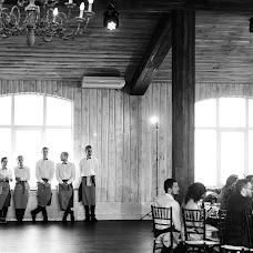 Свадебный фотограф Павел Голубничий (PGphoto). Фотография от 24.07.2017