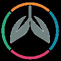 NRRU icon