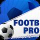 Footb Pro