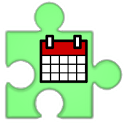 Show tweets of specified date icon