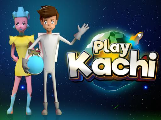 免費下載教育APP|Play Kachi app開箱文|APP開箱王