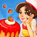 Spoon Tycoon - Idle Cooking Manager Game icon