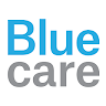 com.bcbsla.android.bluecare