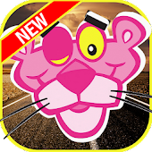 Pink Panther 2018 Android APK Download Free By Lilwayne
