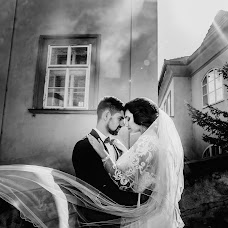 Wedding photographer Nika German (NikaGerman). Photo of 06.10.2017