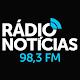 Rádio Notícias FM Download on Windows