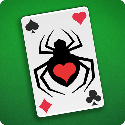 Spider Solitaire: Kingdom (game)