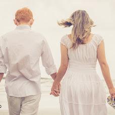 Wedding photographer Casulo Imagens (Casuloimagens). Photo of 14.07.2017