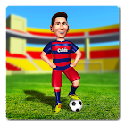 Football Buddy icon