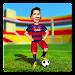 Soccer Buddy icon