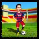 Soccer Buddy (game)