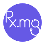 Rx.mg