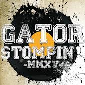 Gator Stompin