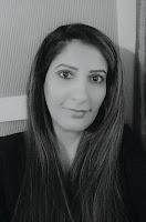 H. Kaur photo
